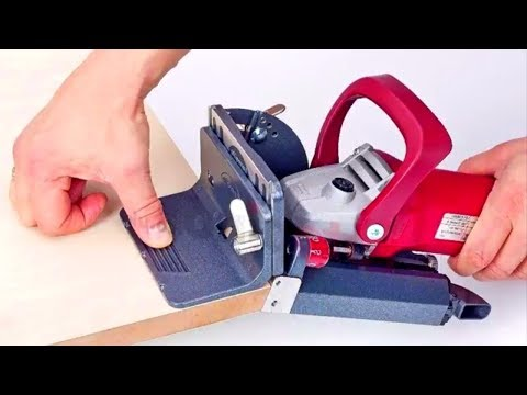 5 Amazing Woodworking Tools For DIY Projects You Should Have