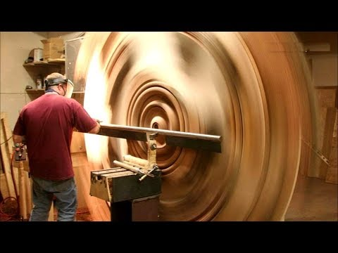 50 Amazing WoodWorking Tools Skills Ideas. DIY Projects You MUST Watch | FunPhotOK Channel 2018