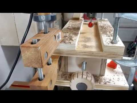 small woodworking projects that sell – Live Wood Clamp Building