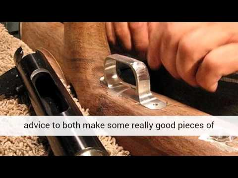 Get The Best Guidelines For Your DIY Woodworking Projects