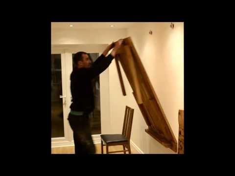 diy woodworking projects for beginners