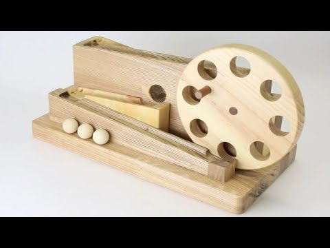 #Amazing Smart Japanese Wood Products And Woodrorking Projects – Handmade Wood Products Compilation