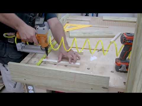 Easy DIY Woodworking Projects To Make & Sell