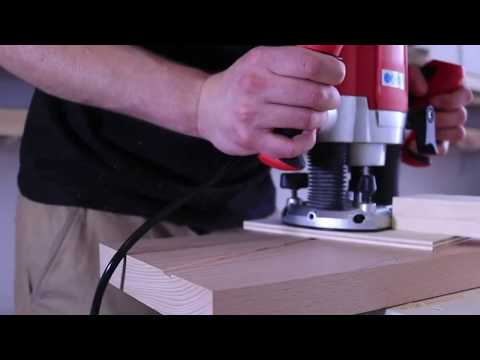 Plans For Woodworking Projects | Woodworkers Projects | Easy Woodworking Project Plans