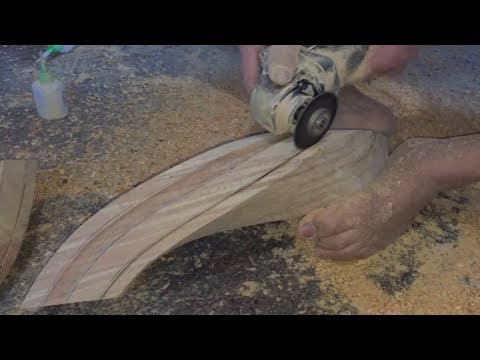 #Amazing Techniques Tools Woodworking Projects Architectural New Style Working Skills You MUST See