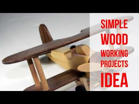 small carpentry projects – easy carpentry projects – cat furniture plans – easy wood projects plans
