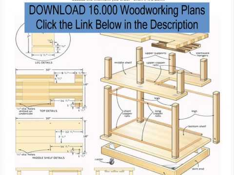 easy woodworking projects for beginners – download diy woodwork projects