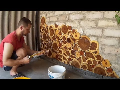 #Amazing Ideas Designs Woodworking Perfects Projects And Products Fastest Easy – Tools Woodworking