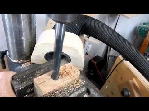Woodwork Projects – How to Make Money in Woodworking