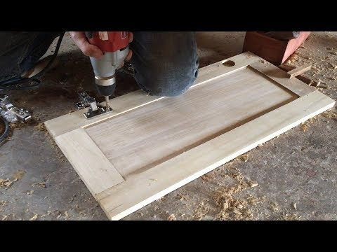 Woodworking Fastest Easiest – Skills Worked Perfectly For Woodworking Projects