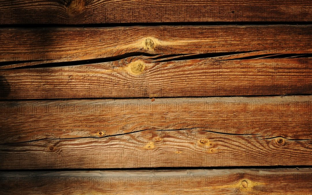 Learn Woodworking Today With These Top Tips