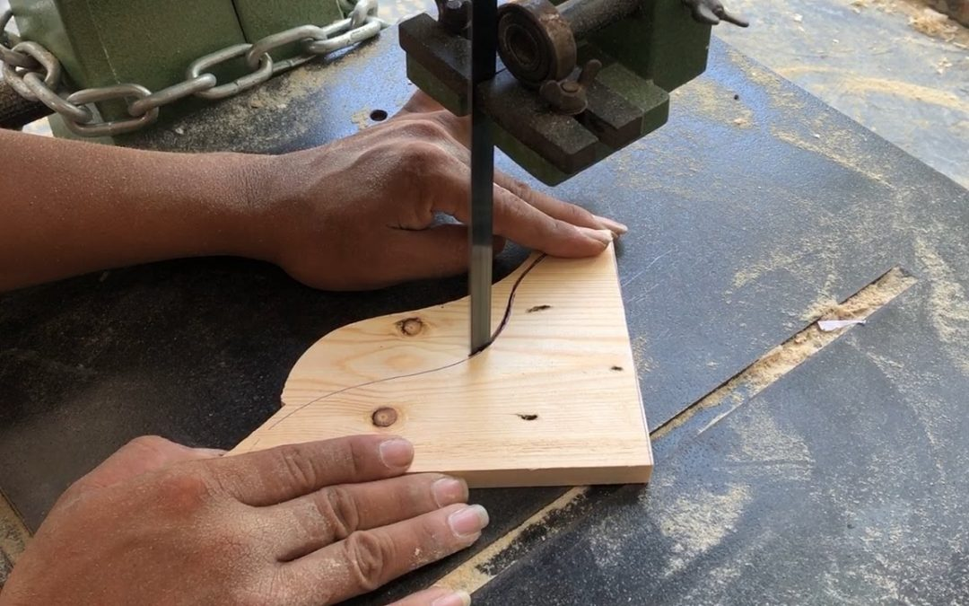 Every Last Tip We Provide On Woodworking Is Top Notch