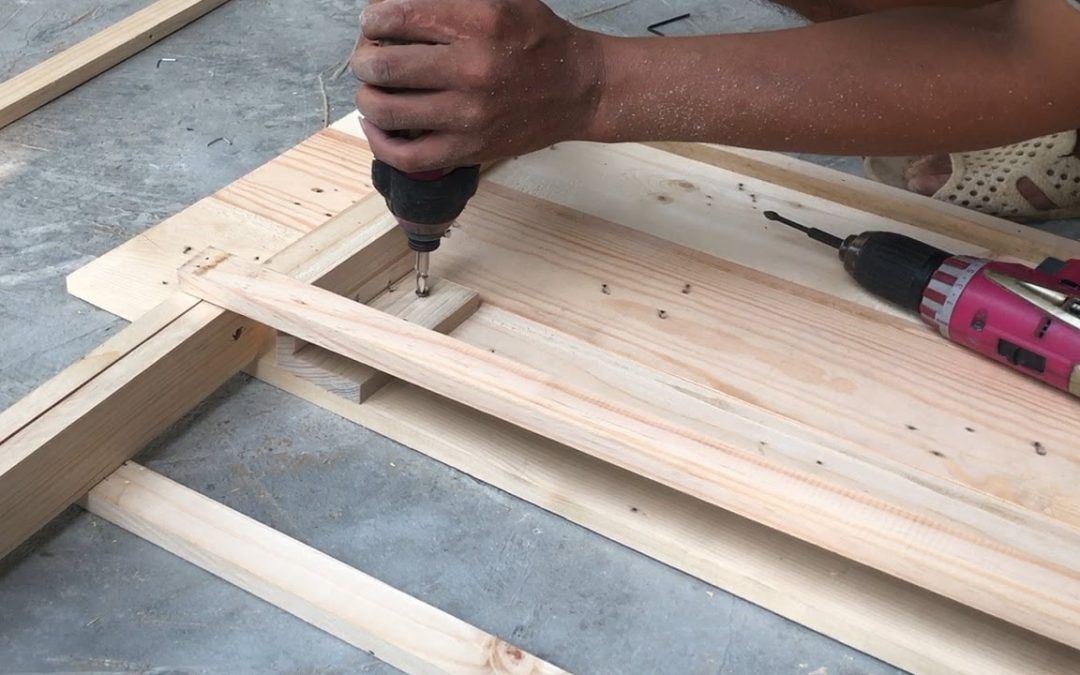 Designing Proportional Woodworking Projects – WOOD magazine