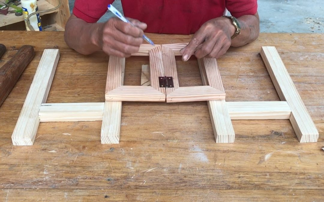 Get Better At Woodworking With These Great Tips!