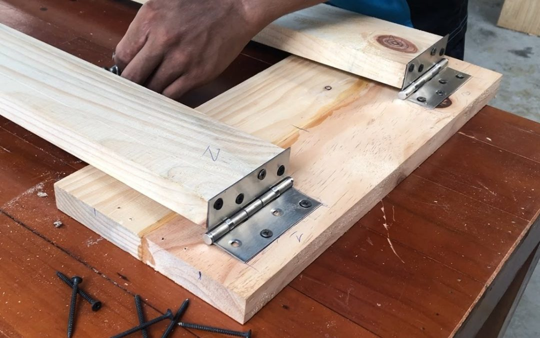 Cool DIY Workshop Idea – Small Woodworking Projects That Sell Fast | Woodwork Business | Art Crafts