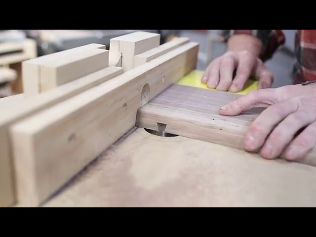 Cool DIY Idea For Workshop – Small Woodworking Projects That Sell Fast | Wood Business | Art Crafts