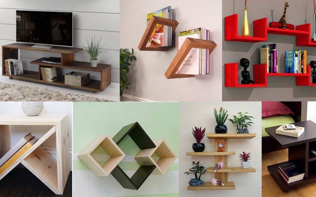 10 Amazing DIY furniture projects | room decor ideas 2020